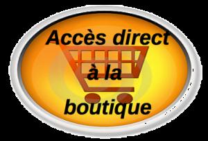 AccesBoutique_burned