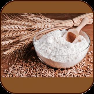Farines - Céréales